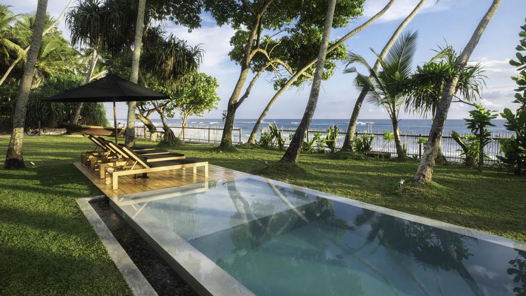 Woolamai Beach House