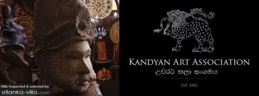 Kandyan Art Association