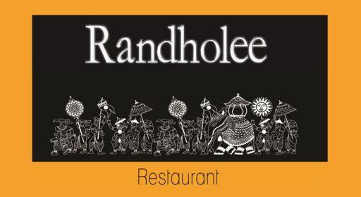 Randholee restaurant