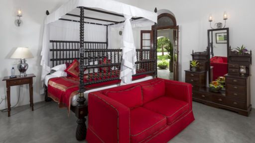Excellent The Kandy House In Kandy Sri Lanka 9 Schlafzimmer Beatyapartments Chair Design Images Beatyapartmentscom